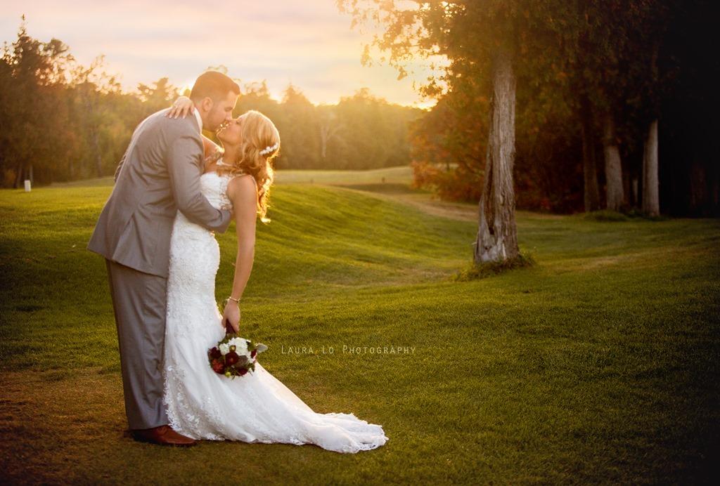 Wedding-1 WM - Copy - Copy